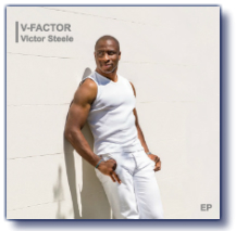 V-Factor Shadow